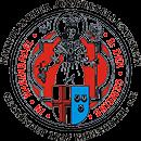 KJGV 1797 Rheinbrohl e.V.